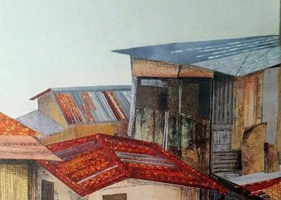 Behind-the-sketchbook-Anarkali-Check-5