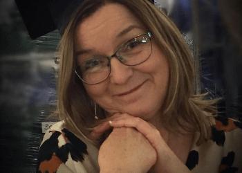 Testimonials – Mary Roberts